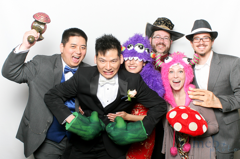 mebophoto-martin-yvonne-wedding-photobooth-13
