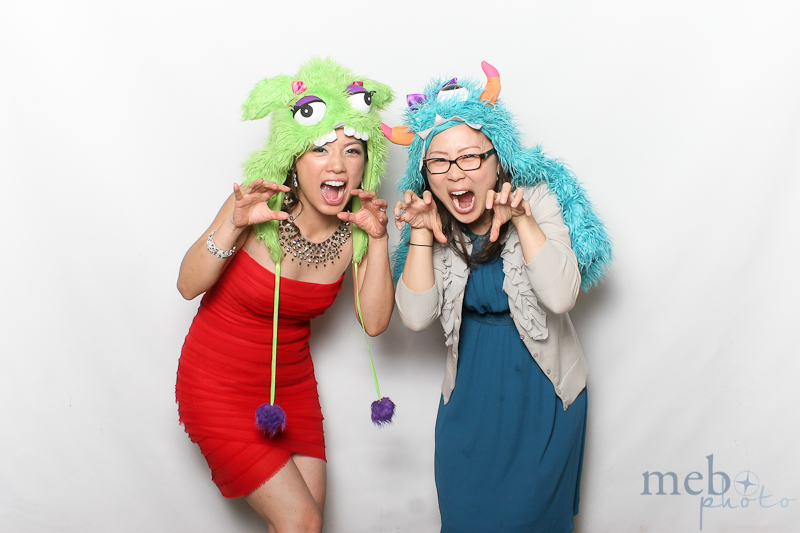 mebophoto-martin-yvonne-wedding-photobooth-14