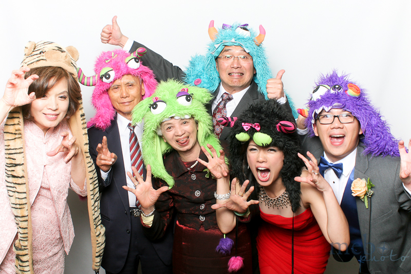 mebophoto-martin-yvonne-wedding-photobooth-16