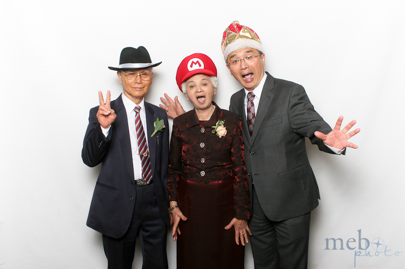 mebophoto-martin-yvonne-wedding-photobooth-17