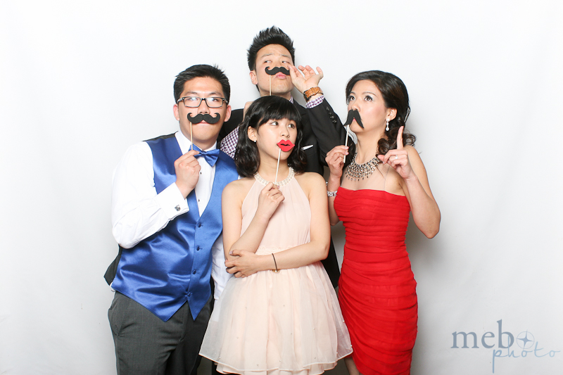 mebophoto-martin-yvonne-wedding-photobooth-18