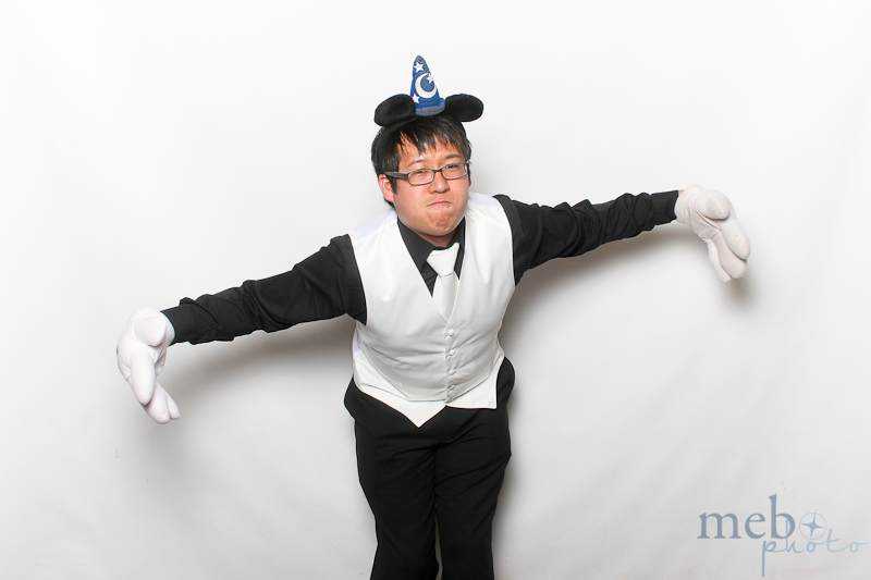 mebophoto-martin-yvonne-wedding-photobooth-19