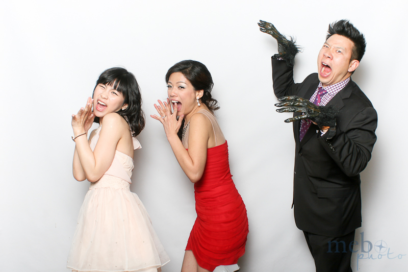 mebophoto-martin-yvonne-wedding-photobooth-2
