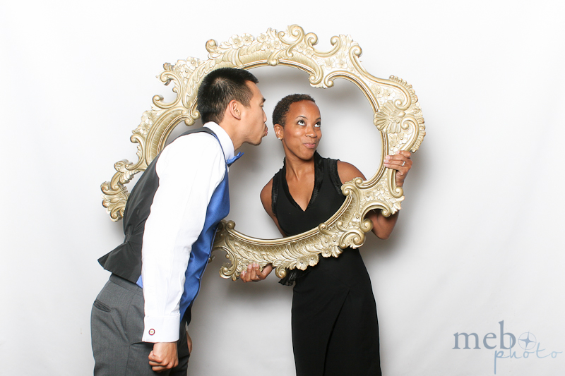 mebophoto-martin-yvonne-wedding-photobooth-25