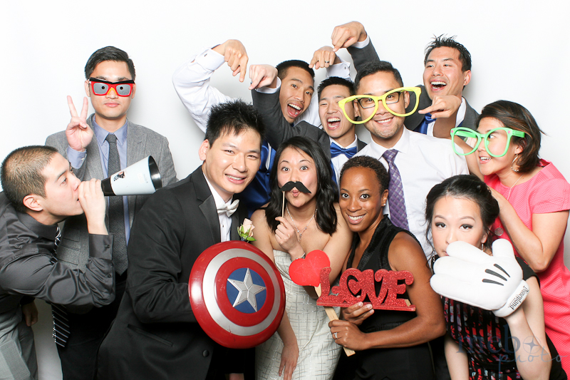 mebophoto-martin-yvonne-wedding-photobooth-27