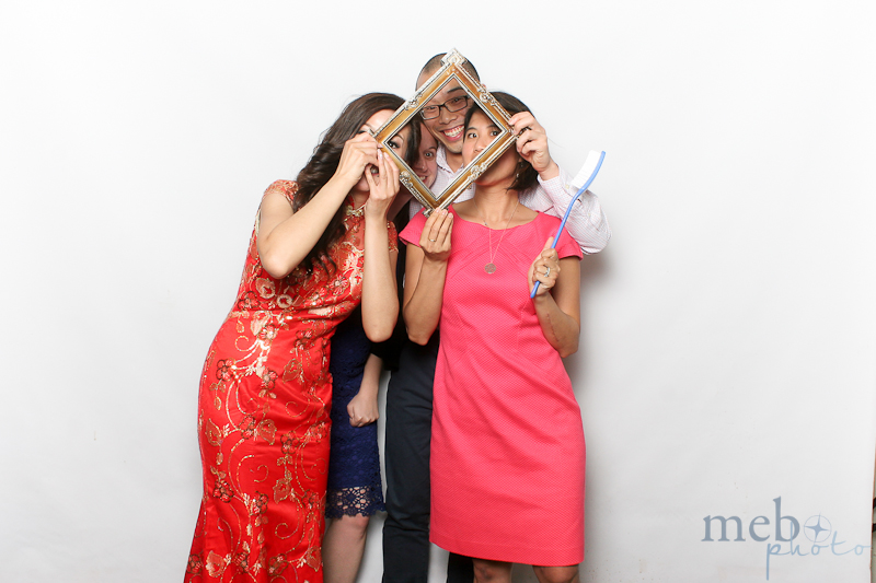 mebophoto-martin-yvonne-wedding-photobooth-28