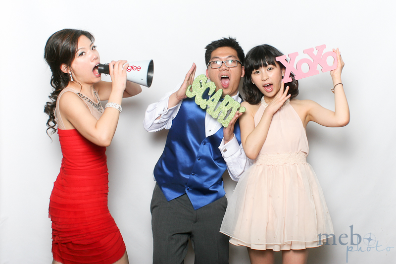 mebophoto-martin-yvonne-wedding-photobooth-30