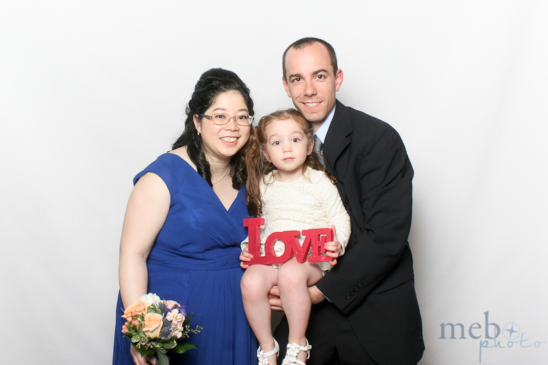 mebophoto-martin-yvonne-wedding-photobooth-31