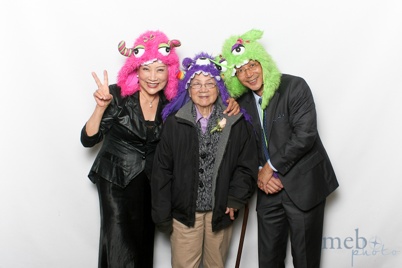 mebophoto-martin-yvonne-wedding-photobooth-32