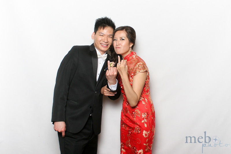 mebophoto-martin-yvonne-wedding-photobooth-34