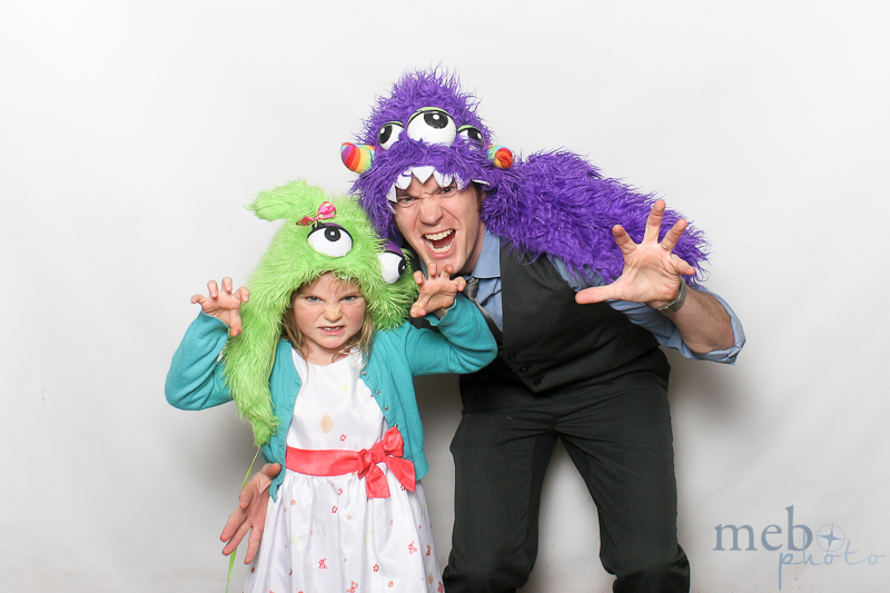 mebophoto-martin-yvonne-wedding-photobooth-4