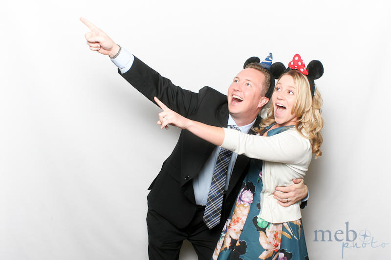 mebophoto-martin-yvonne-wedding-photobooth-5