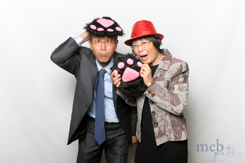 mebophoto-martin-yvonne-wedding-photobooth-7