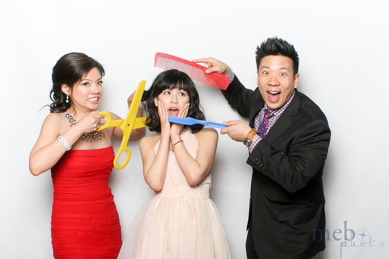 mebophoto-martin-yvonne-wedding-photobooth-9