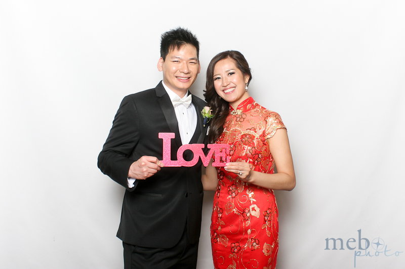 mebophoto-martin-yvonne-wedding-photobooth