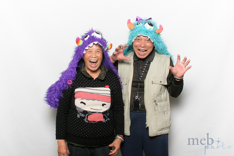 mebophoto-pathfinder-park-mothers-day-event-photobooth-10
