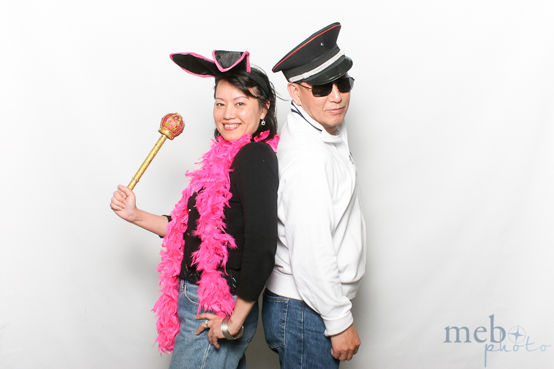 mebophoto-pathfinder-park-mothers-day-event-photobooth-15
