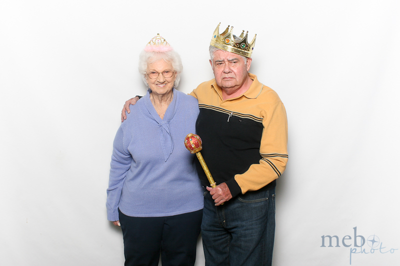 mebophoto-pathfinder-park-mothers-day-event-photobooth-16