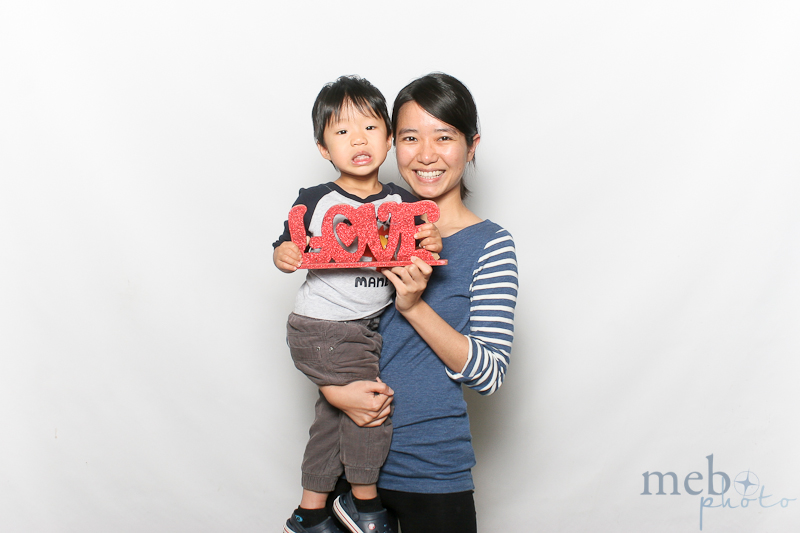 mebophoto-pathfinder-park-mothers-day-event-photobooth-17