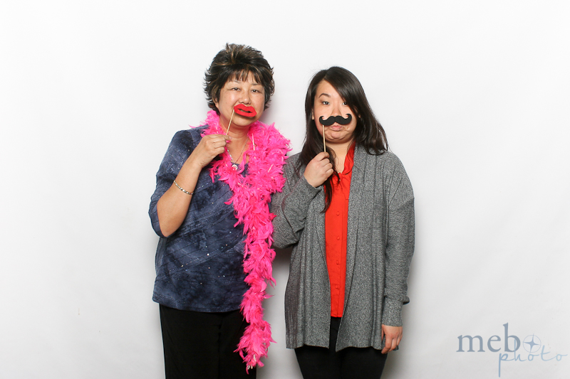 mebophoto-pathfinder-park-mothers-day-event-photobooth-18