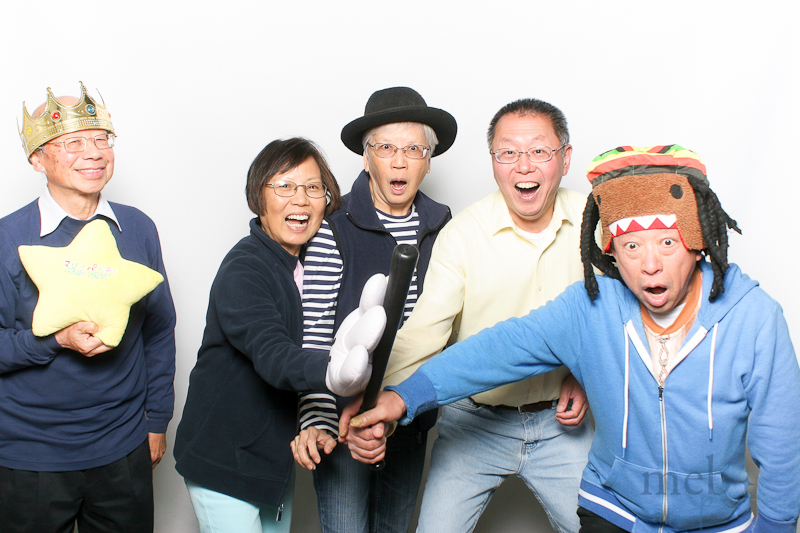 mebophoto-pathfinder-park-mothers-day-event-photobooth-19