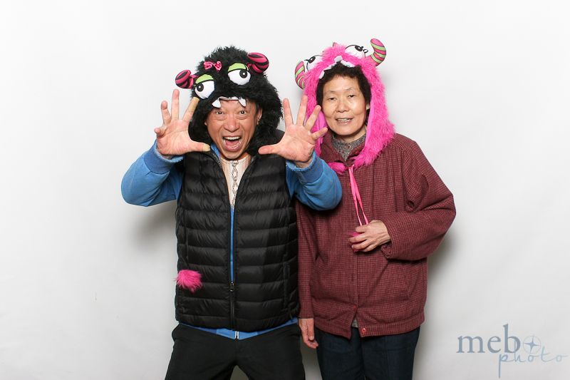 mebophoto-pathfinder-park-mothers-day-event-photobooth-2