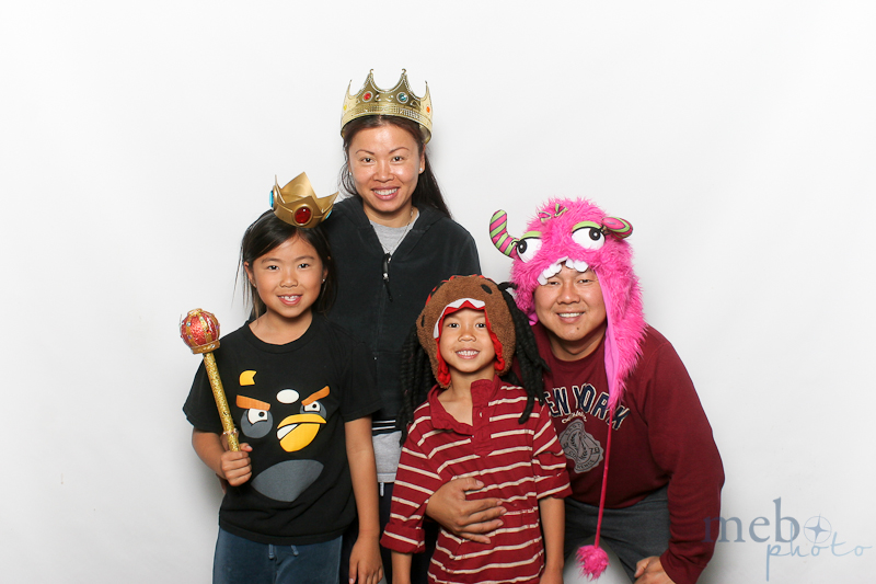 mebophoto-pathfinder-park-mothers-day-event-photobooth-21