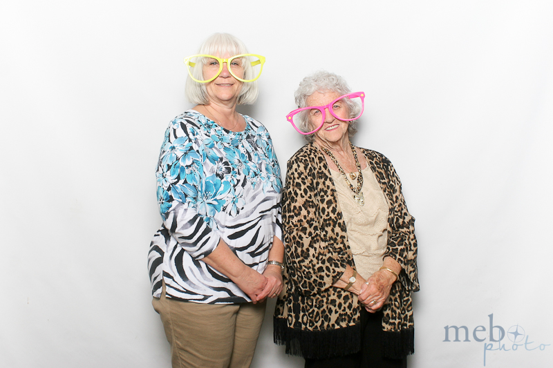 mebophoto-pathfinder-park-mothers-day-event-photobooth-22
