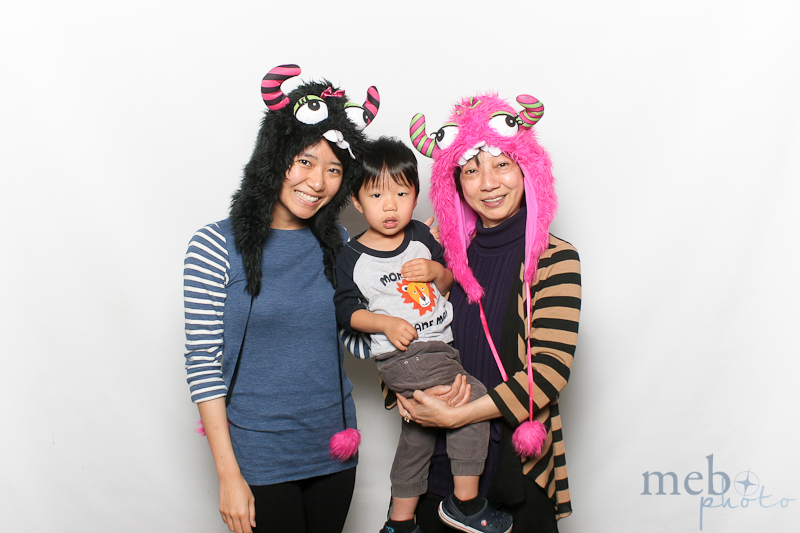 mebophoto-pathfinder-park-mothers-day-event-photobooth-24