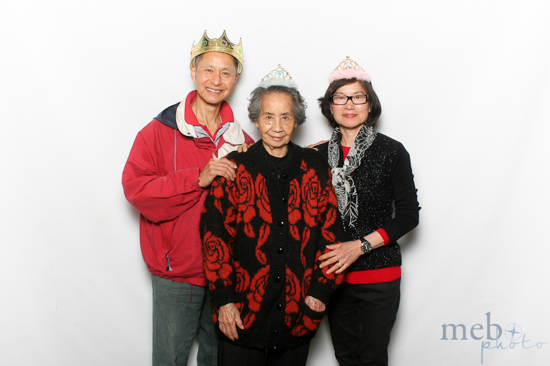mebophoto-pathfinder-park-mothers-day-event-photobooth-26