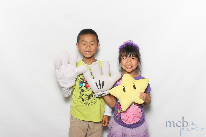mebophoto-pathfinder-park-mothers-day-event-photobooth-28