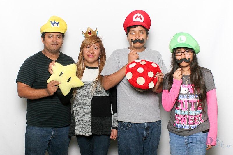 mebophoto-pathfinder-park-mothers-day-event-photobooth-29