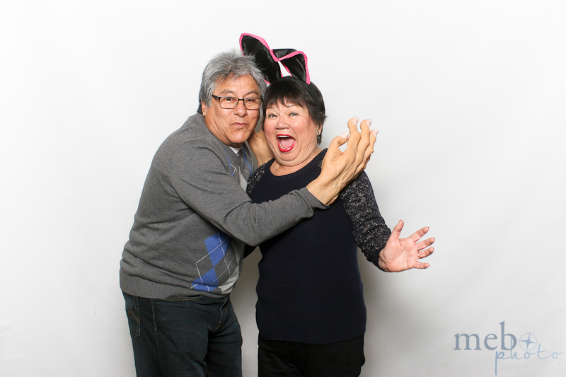 mebophoto-pathfinder-park-mothers-day-event-photobooth-3