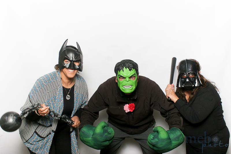 mebophoto-pathfinder-park-mothers-day-event-photobooth-31