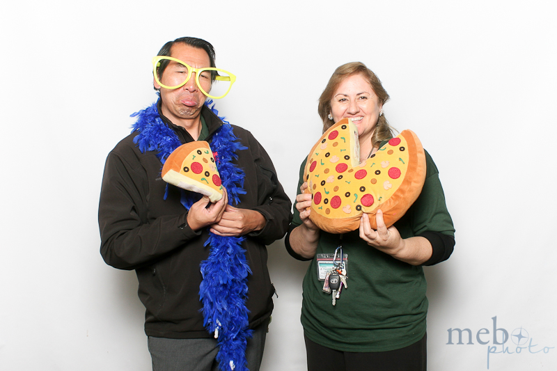 mebophoto-pathfinder-park-mothers-day-event-photobooth-32