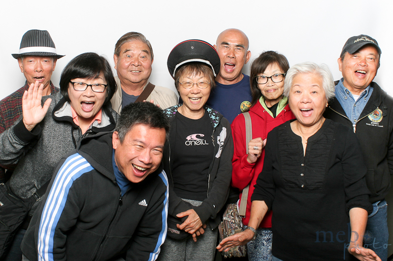 mebophoto-pathfinder-park-mothers-day-event-photobooth-4