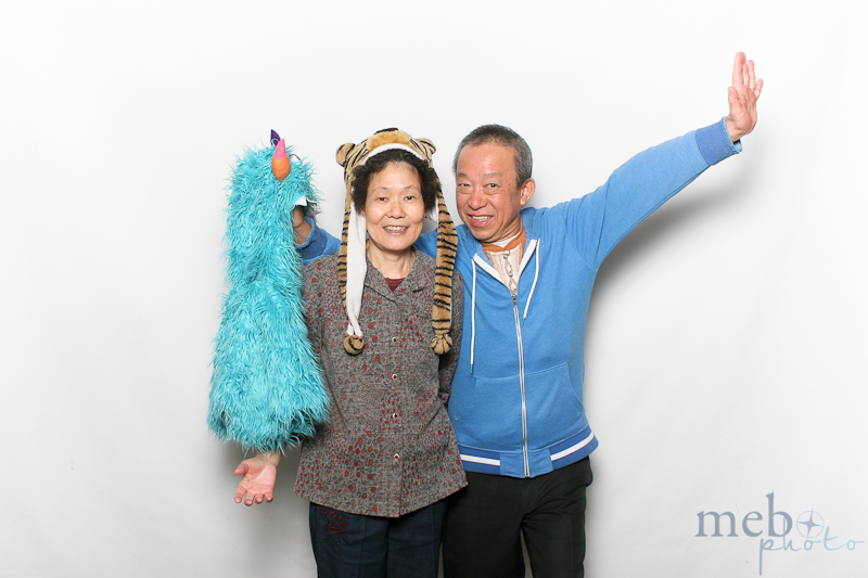 mebophoto-pathfinder-park-mothers-day-event-photobooth-5