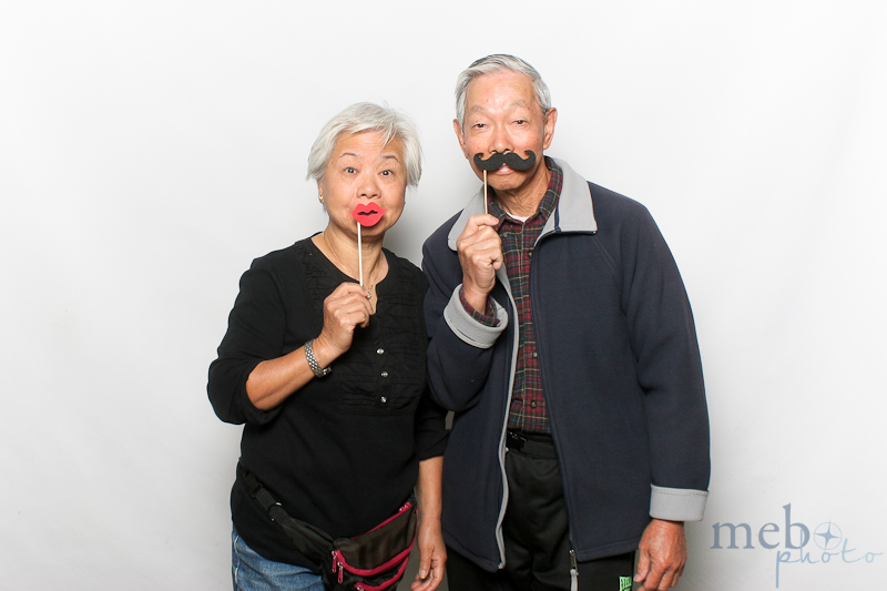 mebophoto-pathfinder-park-mothers-day-event-photobooth-6