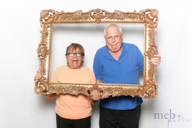 mebophoto-pathfinder-park-mothers-day-event-photobooth-7