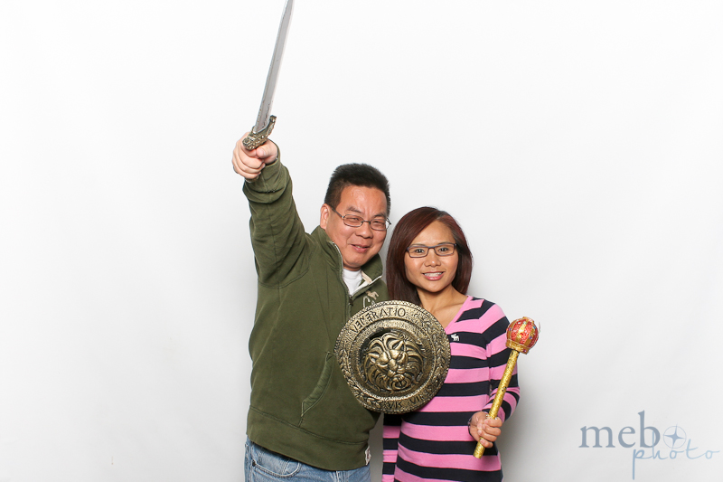 mebophoto-pathfinder-park-mothers-day-event-photobooth-8