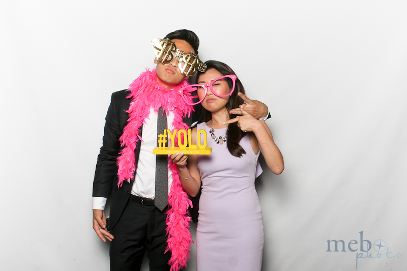 MeboPhoto-Jeff-Ashley-Wedding-Photobooth-13