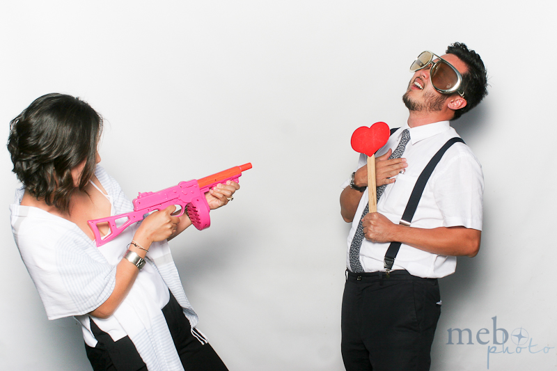 MeboPhoto-Jeff-Ashley-Wedding-Photobooth-15