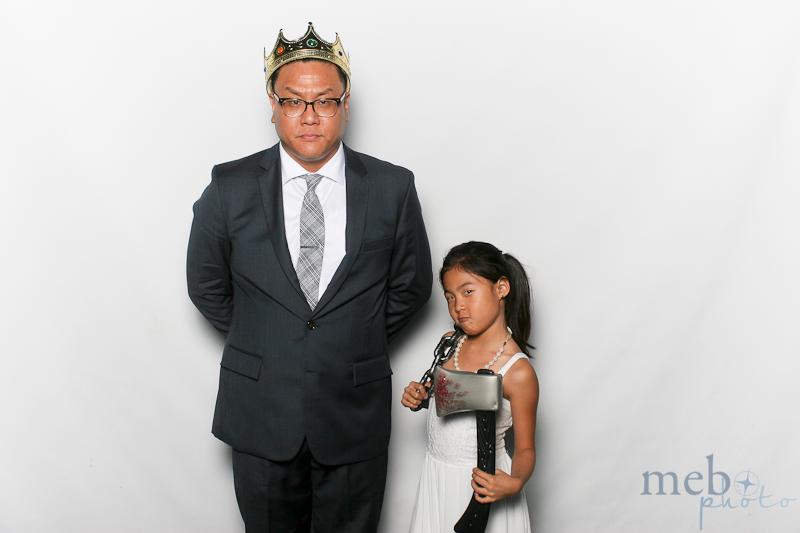 MeboPhoto-Jeff-Ashley-Wedding-Photobooth-16