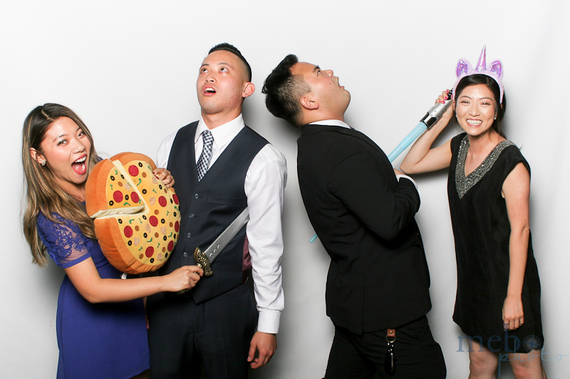 MeboPhoto-Jeff-Ashley-Wedding-Photobooth-17