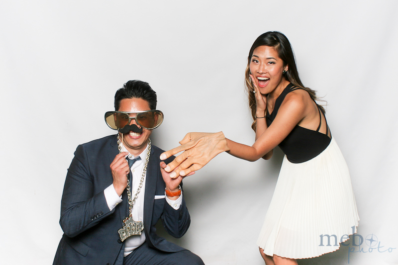 MeboPhoto-Jeff-Ashley-Wedding-Photobooth-18