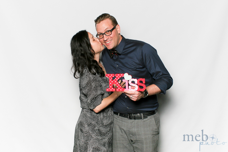MeboPhoto-Jeff-Ashley-Wedding-Photobooth-19