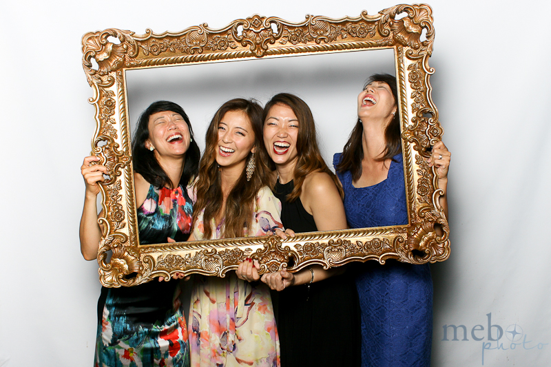 MeboPhoto-Jeff-Ashley-Wedding-Photobooth-2