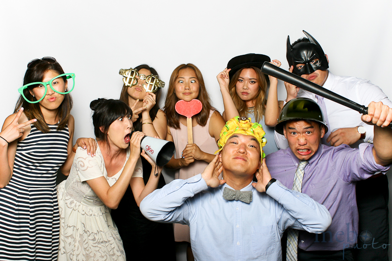 MeboPhoto-Jeff-Ashley-Wedding-Photobooth-20