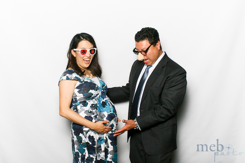 MeboPhoto-Jeff-Ashley-Wedding-Photobooth-21