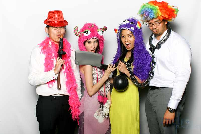 MeboPhoto-Jeff-Ashley-Wedding-Photobooth-23